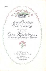 Langesø-Katalog---Erica