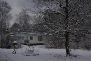 Vintervejr1